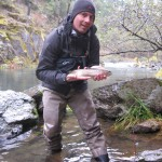 "16"" McCloud Rainbow"